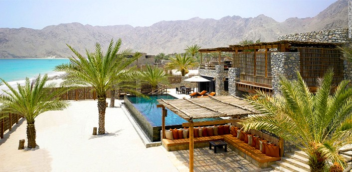 140901140958-visit-oman-six-senses-zighy-bay-horizontal-large-gallery